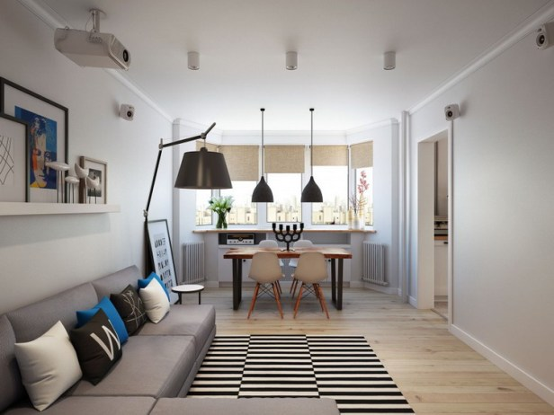 apartment-in-moscow-03-850x638