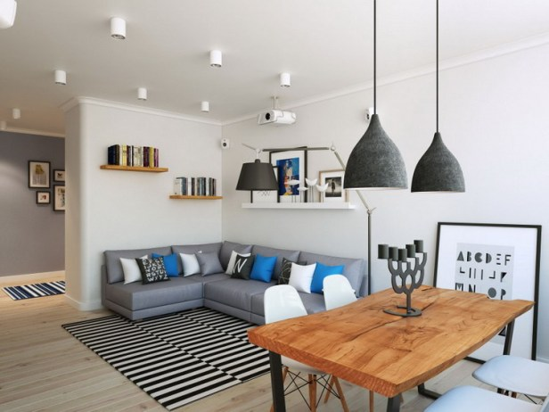 apartment-in-moscow-04-850x638