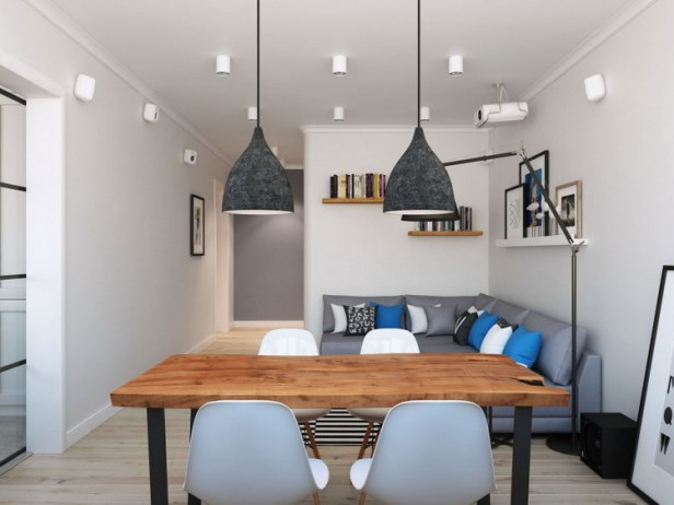 apartment-in-moscow-05-850x638