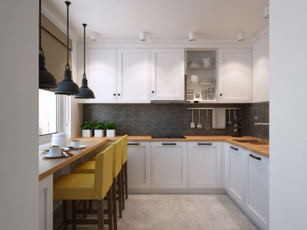 apartment-in-moscow-06-850x638