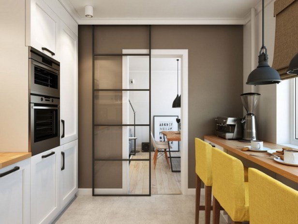 apartment-in-moscow-07-850x638