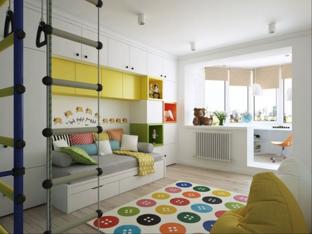 apartment-in-moscow-13-850x638