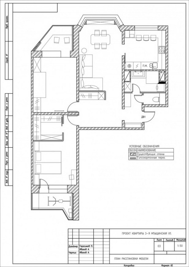 apartment-in-moscow-17-850x1203