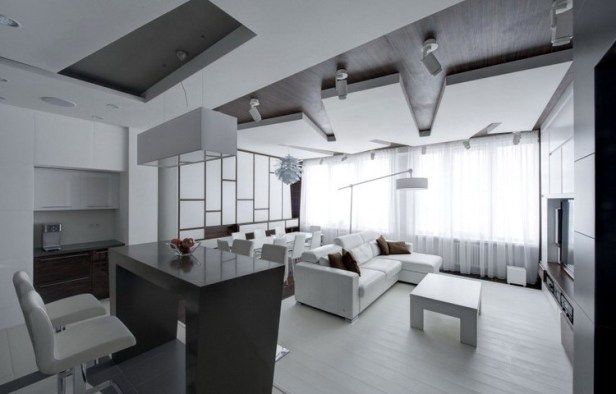 apartment-renovation-in-moscow-01