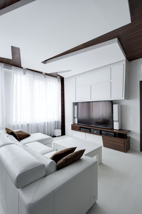 apartment-renovation-in-moscow-03