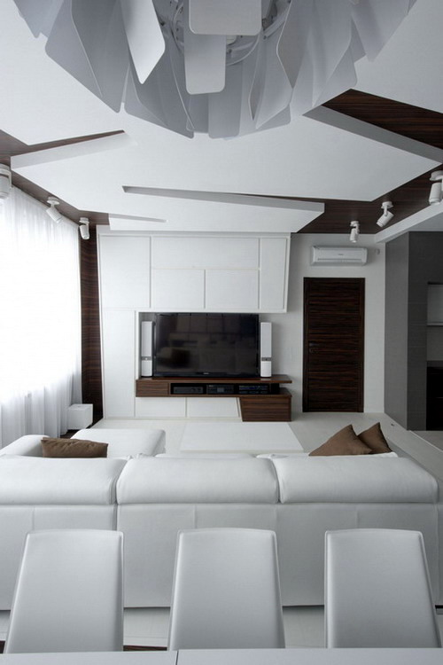 apartment-renovation-in-moscow-04