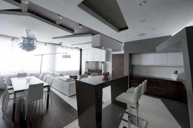 apartment-renovation-in-moscow-05