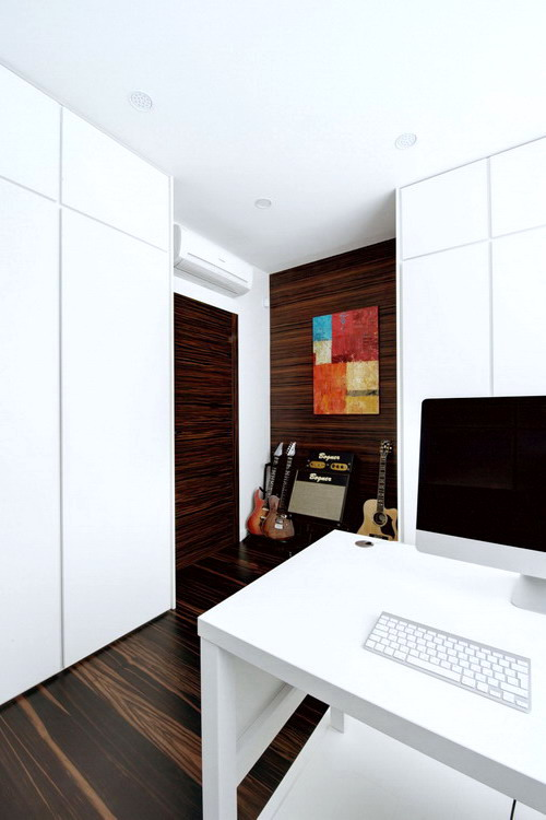 apartment-renovation-in-moscow-12