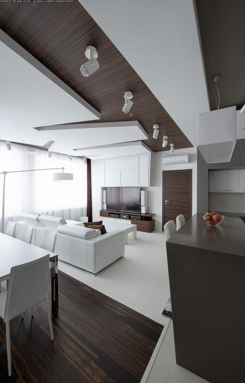 apartment-renovation-in-moscow-14