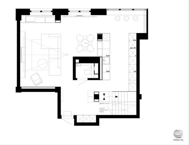 duplex-apartment-35-850x653