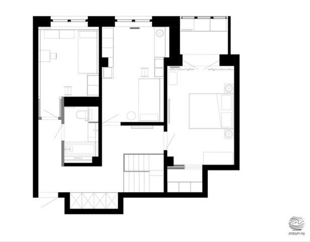 duplex-apartment-36-850x665