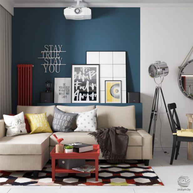 f-a-interior-05-850x850