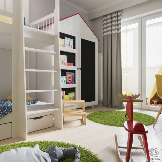 f-a-interior-17-1150x1150