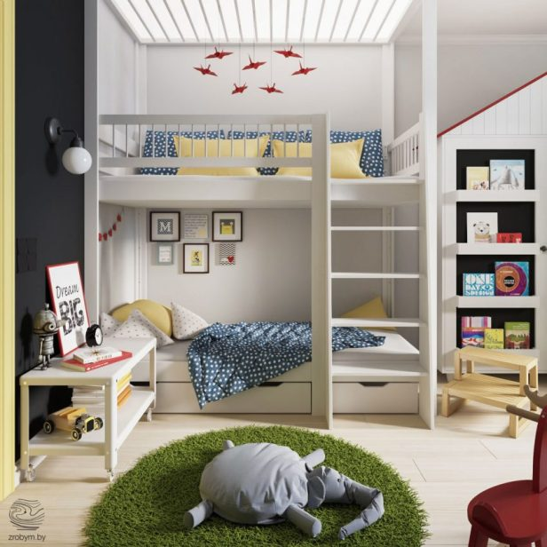 f-a-interior-19-850x850