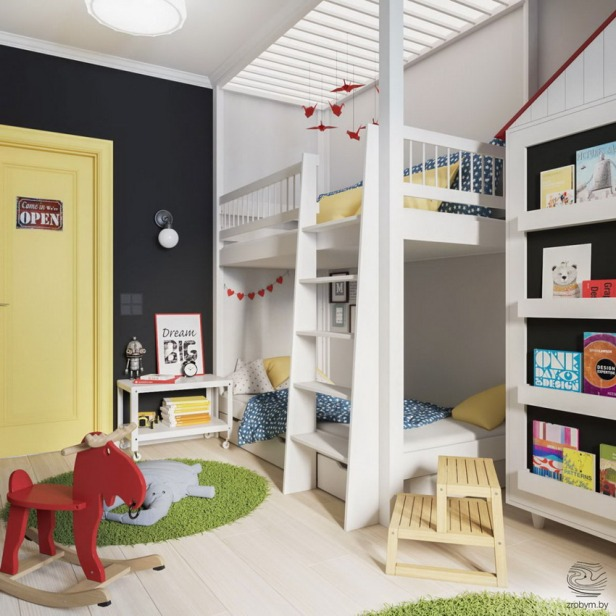 f-a-interior-20-1150x1150