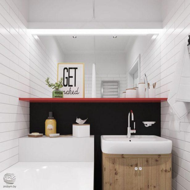f-a-interior-26-850x850