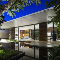 Drawers House | Nhà ở Vũng Tàu - MIA Design Studio