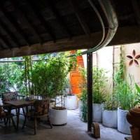 SPICE BISTRO | Nhà hàng ở Quận 1, Sài Gòn - a21 studio