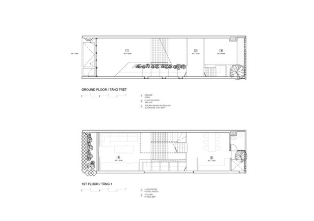 01-sth_md-floor_plan_-1st-2nd