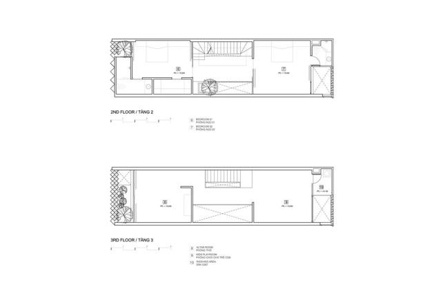 02-sth_md-floor_plan_-3rd-4th