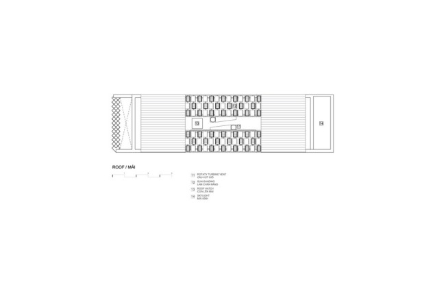 03-sth_md-floor_plan_-_roof