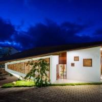 HP House | Nhà ở Lâm Đồng - 3 Atelier