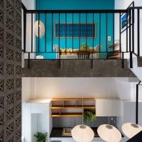 Nhà Khang Điền | Quận 2, Tp Hồ Chí Minh - TD Solutions