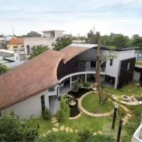 Nhà quê ra phố | Biên Hòa, Đồng Nai - 1+1>2